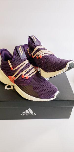 Adidas Alphabounce Instinct CC m Men's Size 11, 11.5 for Sale in Miami, FL