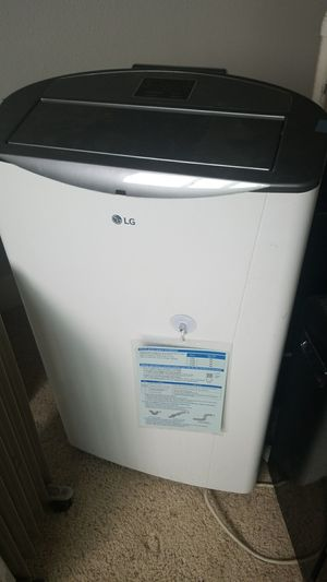 Air conditioner for Sale in Denver, CO