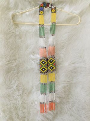 Maasai Necklace for Sale in Washington, DC