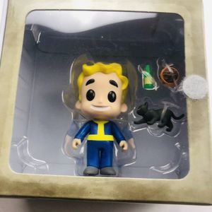 Fallout Boy Vault Lucky Funko for Sale in Clementon, NJ