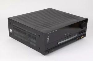 Hartman Kardon AVR 525 audio video receiver Dolby digital for Sale in Portland, OR