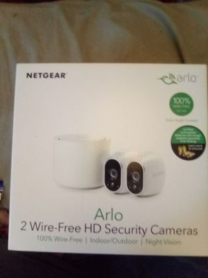 Security cameras for Sale in Anchorage, AK