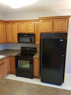 Kitchen and appliances for sale for Sale in Avon Lake, OH
