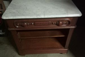 Cabinet and stand for Sale in Reynoldsburg, OH