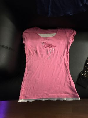 Girls clothes sizes from 5 to 8 for Sale in Homosassa, FL