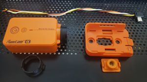 Runcam 2 4K FPV Camera for Sale in Hurst, TX