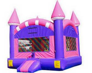 Bouncy houses for sale for Sale in Westchester, IL