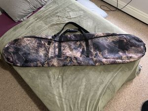Burton Snowboard Bag. for Sale in Traverse City, MI