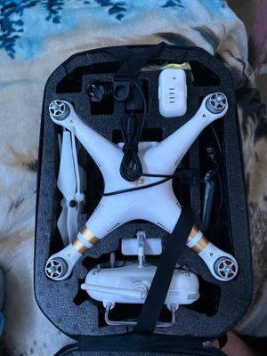 Phantom 3 Special edition for Sale in Spring Valley, CA