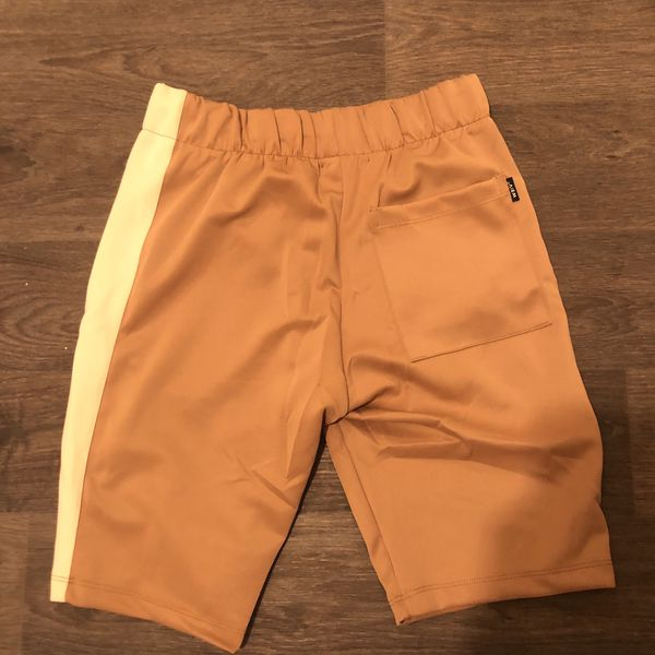 Men's Clothing 2 for $40. Small - XXL