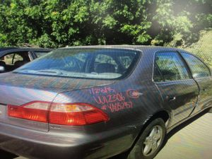 Honda / Accord for Sale in Woodland, CA