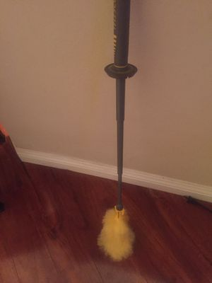 Duster - telescopic for Sale in San Diego, CA