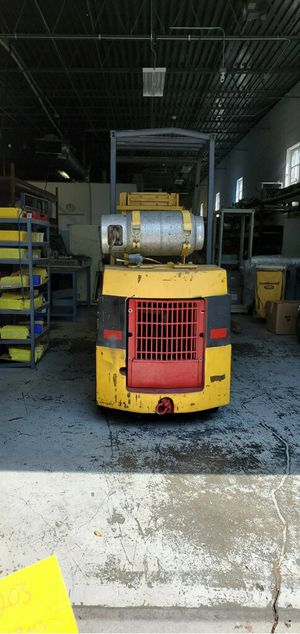 Forklift for Sale in Lombard, IL