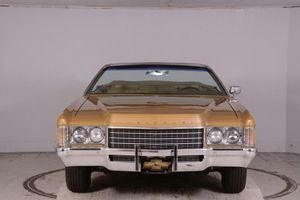 1971 Caprice & Impala Parts 4Sale for Sale in Key West, FL