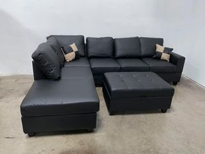 SECTIONAL $750 for Sale in Phoenix, AZ