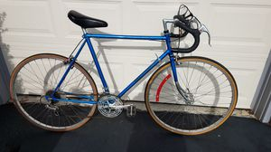"ROSS PROFESSIONAL bike - 27"" wheels - excellent condition - BEST OFFER!!! for Sale in Springfield, VA"
