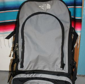 North Face 75 +15 Hiking backpack for Sale in Portland, OR