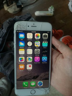 iPhone 6s for Sale in Englewood, CO