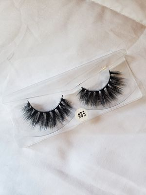 Lashes!! for Sale in Perris, CA