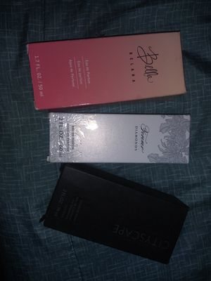 Mary kay perfumes for Sale in Long Beach, CA