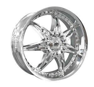 Brand New Rims.. Tires and Car Audio! $50 down no credit check for Sale in Juniper, GA