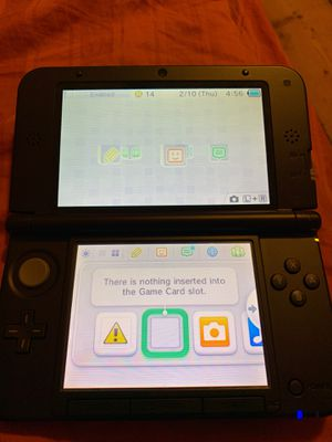Nintendo 3DS XL for Sale in North Providence, RI