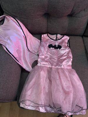 Halloween costume for Sale in Laveen Village, AZ