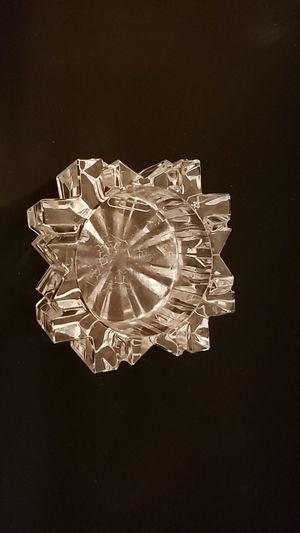 Glass for Sale in Hemet, CA