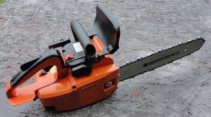 Stihl 009 Chainsaw 36cc 14in for Sale in Graham, WA