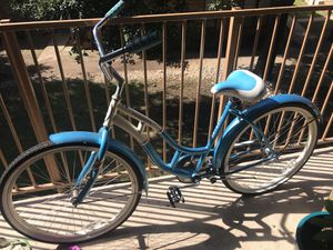 Schwinn legacy bicycles for Sale in Carrollton, TX