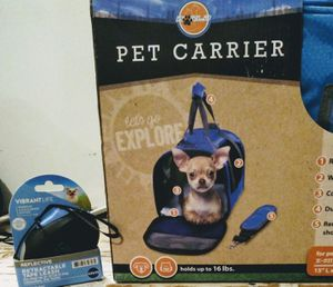 Pet carrier for Sale in Simsbury, CT