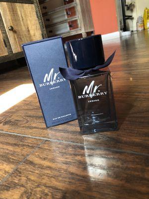 Perfume original nuevo para hombre $65 for Sale in Richmond, CA