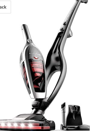 Cordless Vacuum Cleaner for Sale in West Covina, CA