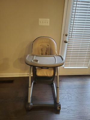 High Chair for Sale in Woodbridge, VA