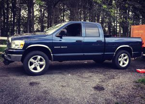 Dodge Ram truck for Sale in Wall Township, NJ
