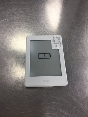 Amazon Kindle for Sale in Chicago, IL