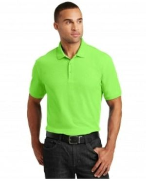 Pilgrim Apparel Group Classic Pique Polo XL for Sale in Surprise, AZ