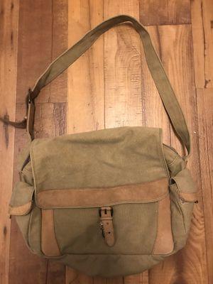 LL Bean Messenger Bag for Sale in Phoenix, AZ