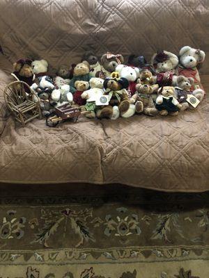 Boyd's Bears Lot for Sale in Rustburg, VA