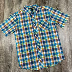Marmot button up* men's small for Sale in Sagle, ID