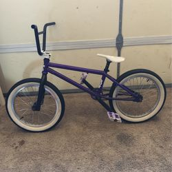 18 inch Fit BMX Bike for Sale in Brentwood,  CA