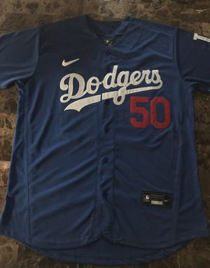 Dodgers for Sale in Moreno Valley, CA