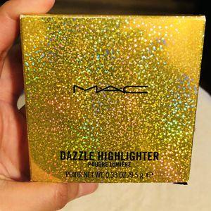 Mac Dazzle Highlight for Sale in San Jose, CA