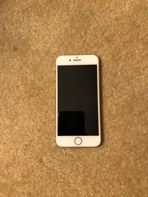 iPhone 8 for Sale in North Olmsted, OH