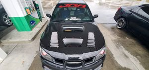 2007 wrx sti parts for sale for Sale in Berwyn Heights, MD
