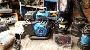 Pump of all kinds for Sale in Indianapolis, IN