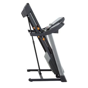 Nordictrack T5.7 Folding Treadmill for Sale in Edison, NJ