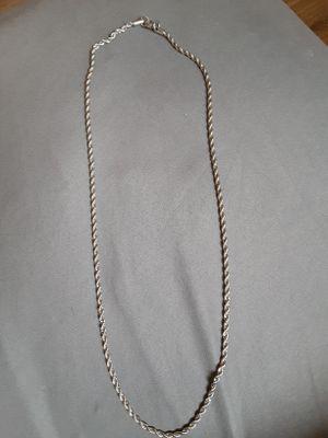 2 Chainz for Sale in Hampton, VA