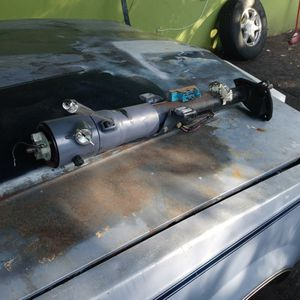 G Body Steering Column for Sale in Hollywood, FL