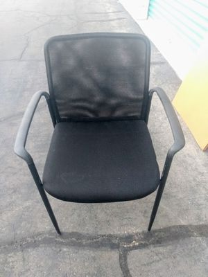 Mesh Office Chair for Sale in Las Vegas, NV